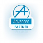Advanced_Partner_4cm_RGB