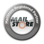 mailstore_registered_partner