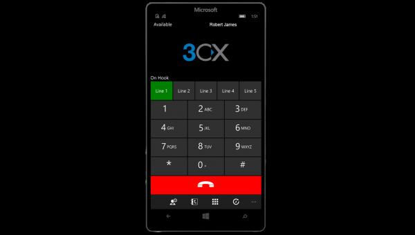 3CXWindowsPhone