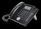 COMfortel_1200_(ISDN)_schwarz_90065_vr