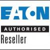 Eaton autorisierter Reseller