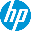 HP_logo_2012_svg